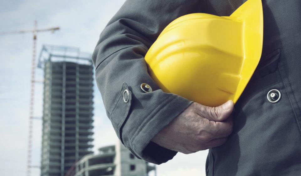 utah-contracting-corey-malan-construction-01